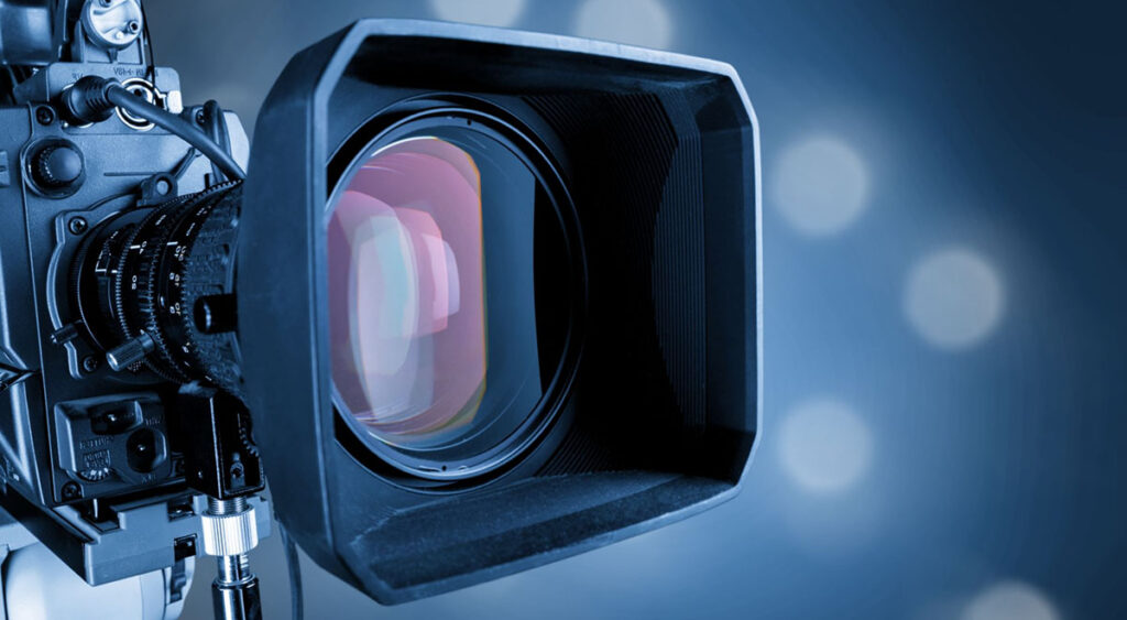 Video Seduta del Consiglio Comunale del 30.11.2020