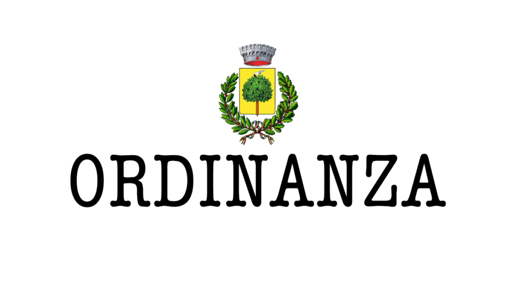 Ordinanza intesa Regione Lazio Ministero della salute del 21.10.2020